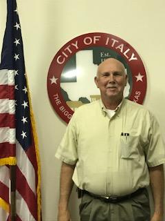 Gene Williams : Council Member